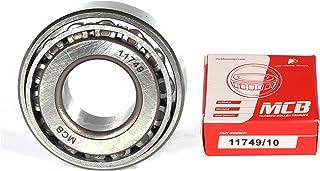 MCB 11749/10 Tapered Roller Bearing