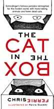 schrodinger's cat humor