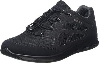 ECCO WAYFLY, Zapatos de Low Rise Senderismo Hombre