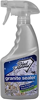 Best granite sealer mb-4 Reviews