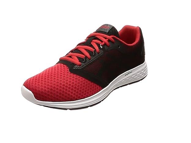 ASICS Patriot 10, Zapatillas de Running Hombre