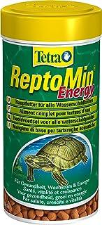 Tetra ReptoMin Energy Turtle Food, 85g