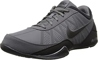 Men's Air Ring Leader Low Basketball Shoe