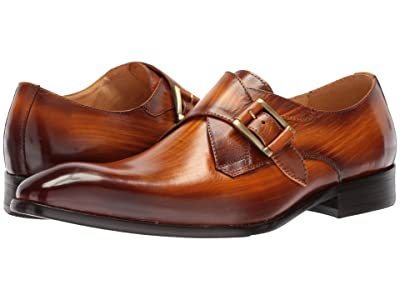 Carrucci Ramsey (Cognac) Men