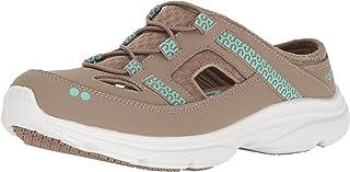 9c28f15d67a Amazon.com  Ryka - Sport Sandals   Slides   Athletic  Clothing ...