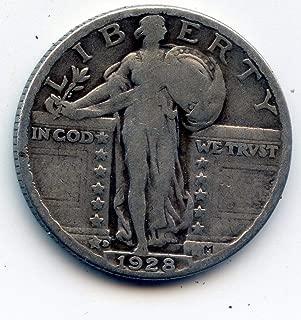 1970s silver dollars