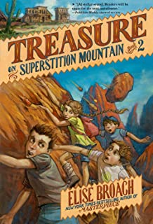 Best super solvers treasure mountain Reviews