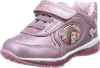 Geox Baby B Todo Girl B Sneakers