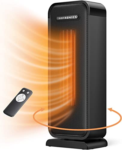 Top Rated In Indoor Electric Space Heaters Helpful Customer Reviews Amazon Com