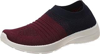 ELISE Women's Evar-sp20-4 Running Shoes