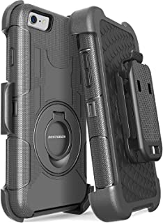Best task one iphone 6 case Reviews