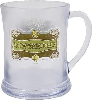 Best harry potter butterbeer mugs Reviews
