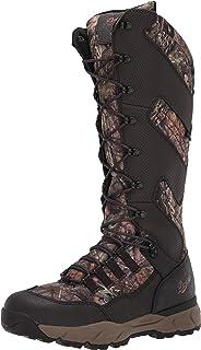 حذاء برقبة على شكل ثعبان فيتال للرجال مقاوم للماء مقاس 43.18 سم من دانر