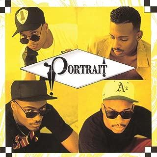 Best portrait here we go Reviews