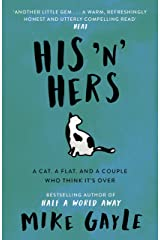 His 'n' Hers (English Edition) Format Kindle