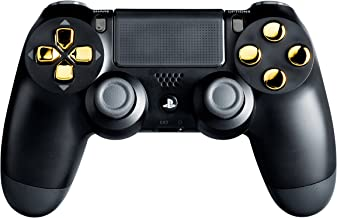 modded ps3 controller instructions