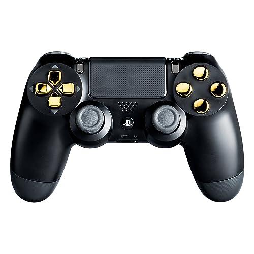 Modded PS3: Amazon com