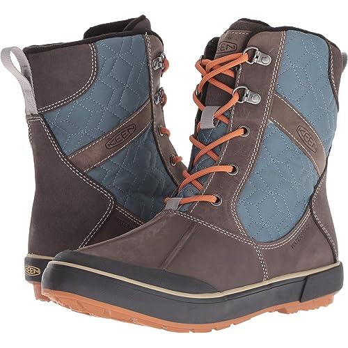 4713e397830 KEEN Boots: Amazon.com