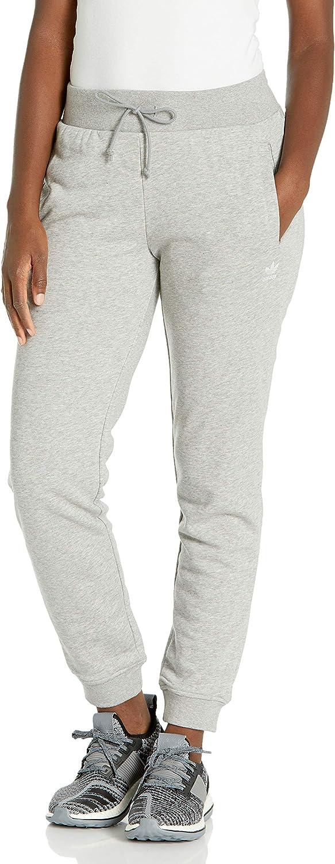 adidas Originals Pantalones de chándal para mujer