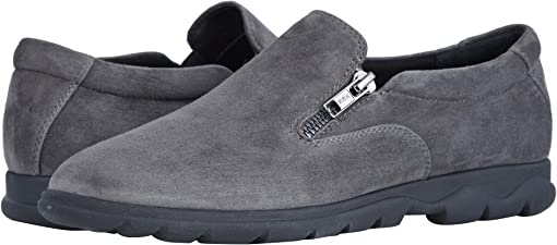 Mouse Suede
