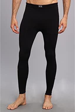 Zensah - The Recovery Tight