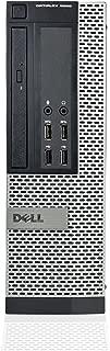 Best hp 9020 desktop Reviews