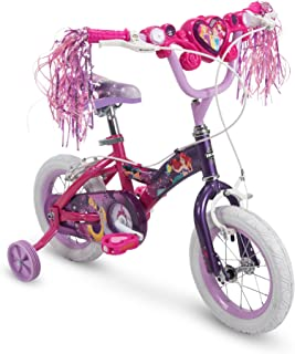 Best little girl bicycle Reviews