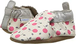 Cherry Pie Soft Sole (Infant/Toddler)