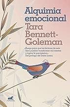 Alquimia emocional (Spanish Edition)