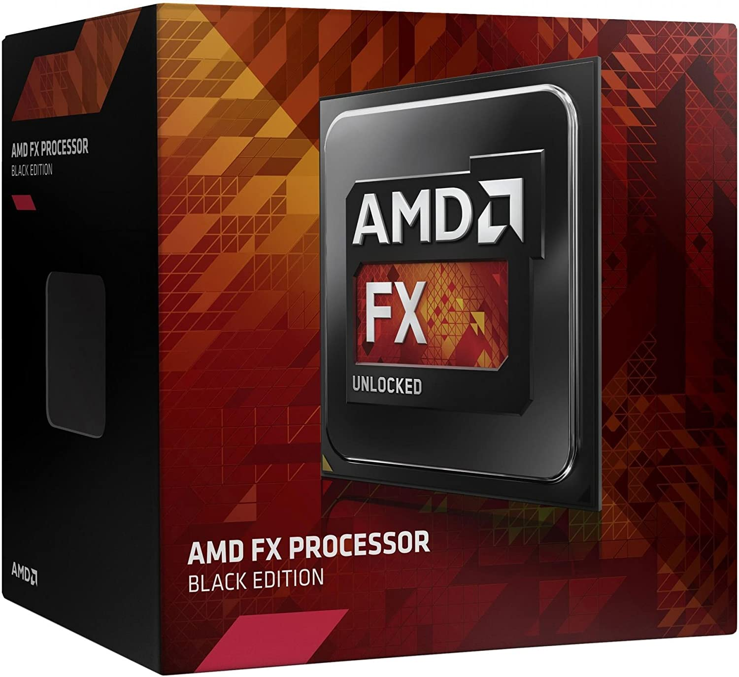 Best AM3+ CPU for Gaming