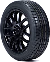 Vercelli Strada 1 All-Season Tire - 245/50R20 102V