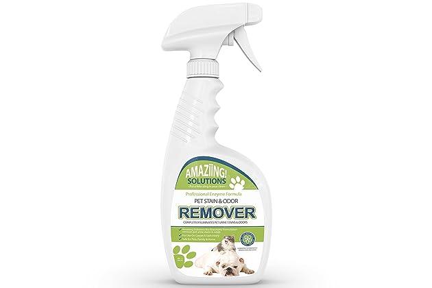 Best Pee Spray For Dogs Amazon Com