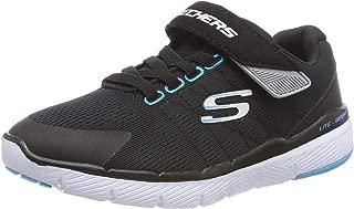 Skechers Boy's Flex Advantage 3.0-transvert Sneakers