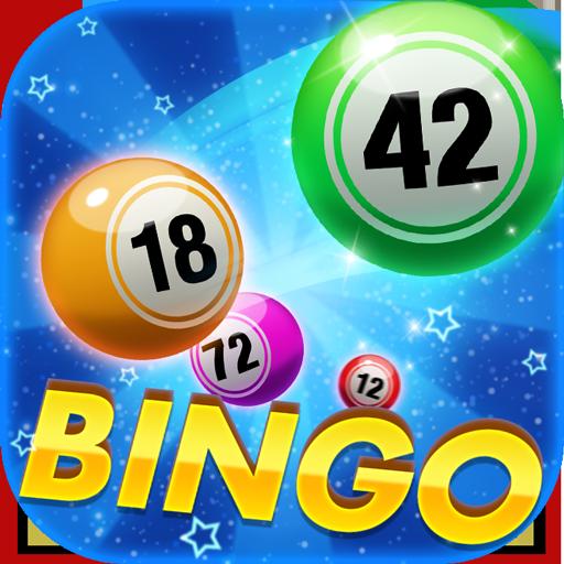 Bingo:Free Bingo Games,Best Bingo Games For Kindle Fire,Cool Video Bingo...