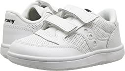 Saucony Kids Originals Jazz Court (Toddler/Little Kid)