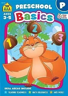 Best middle school math workbook pdf Reviews