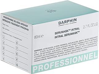 دارفين إنترال Serumask التجاعيد ومكافحة الشيخوخة - 2 قطعة كيت