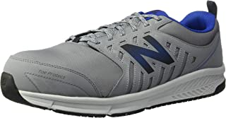 New Balance 412v1 Tenis de Trabajo para Hombre