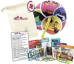 Kick Menopause with This Amusing Survival Kit | Funny Birthday Gag Gift