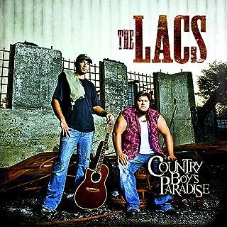 Best country boy paradise album Reviews