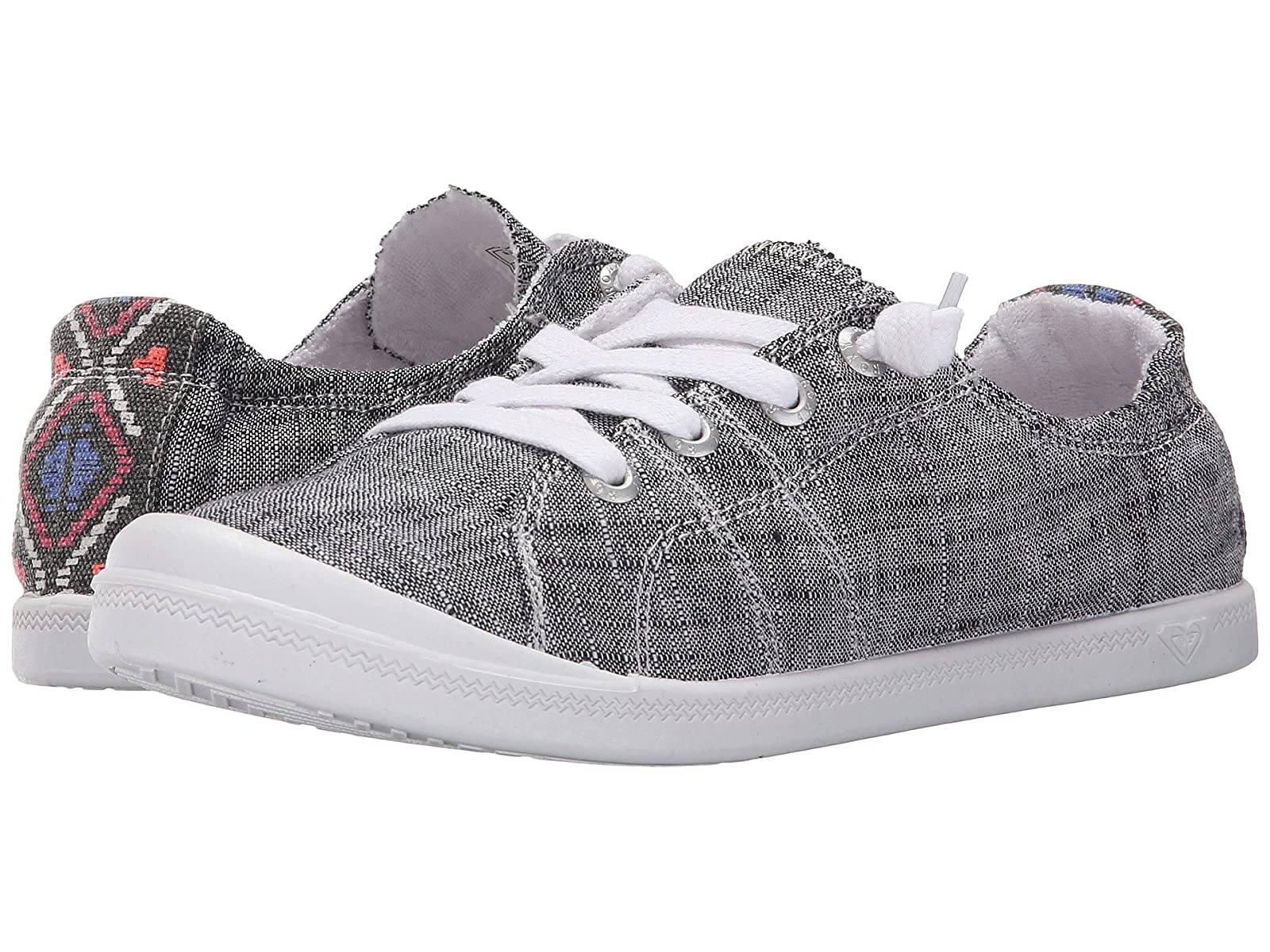 Roxy Rory BayshoreAtmospheric grades have affordable shoes