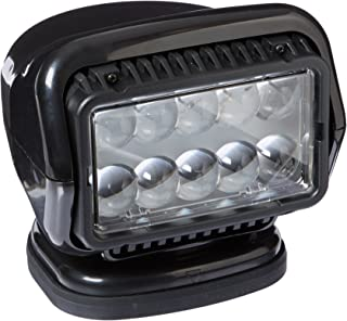 Golight (30515) Stryker LED Search Light with Remote Control