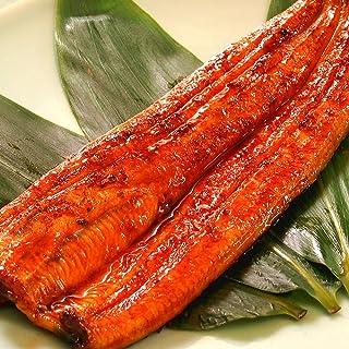 鰻(うなぎ)の長蒲焼き 大サイズ(長蒲焼・たれ・山椒・吸物付)