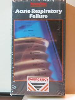 Nursing Video - Acute Respiratory Failure
