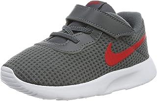 Nike Kid's Tanjun Running Shoe