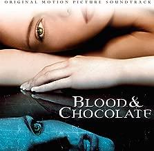 Blood & Chocolate (Original Motion Picture Soundtrack)