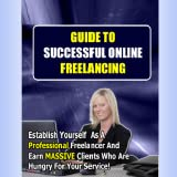 Freelancers freelance writer how to earn money online earn money best work from home jobs