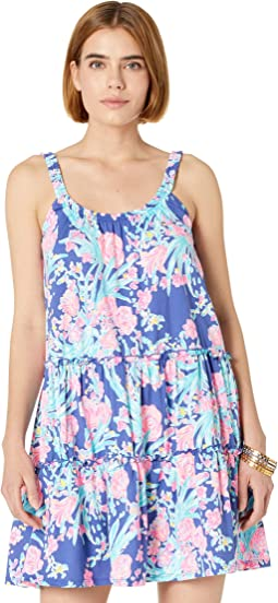 Loro Dress