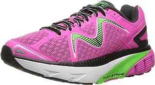 Best mbt masai barefoot technology shoes Reviews