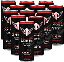 Best angry angel drink Reviews